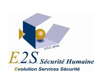 E2S_securite-humaine