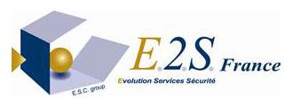 E2S_france