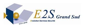 E2S_grand-Sud