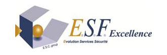 ESF_excellence