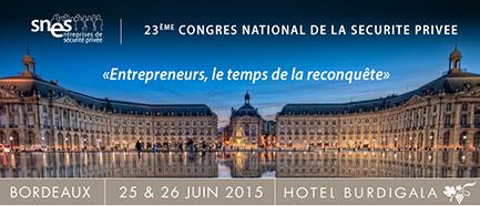 visuel-congres2015